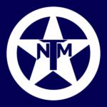 Group logo of TNM – Waco