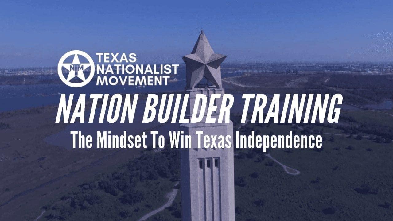 nb-training-mindset-to-win-independence