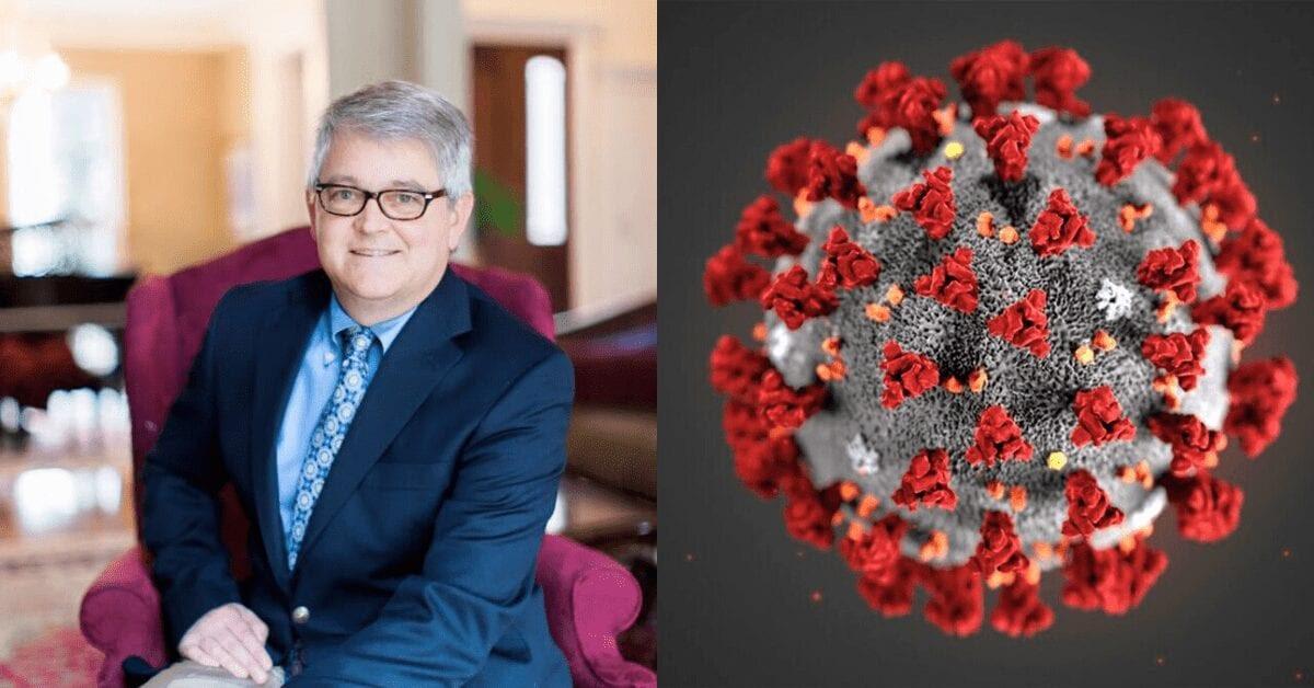 TNM Advisory Notice on Coronavirus Pandemic