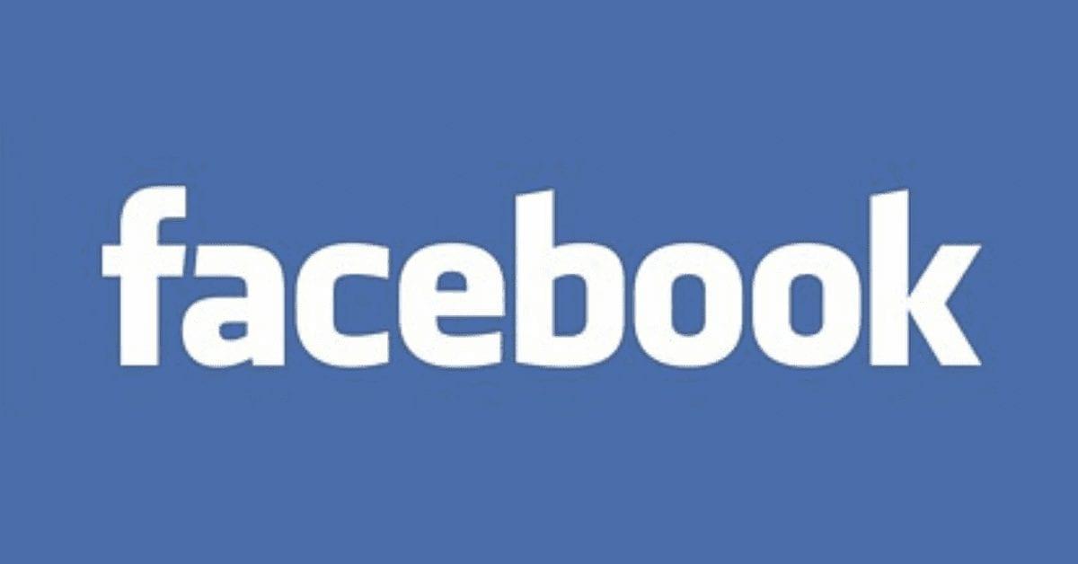 TNM On Facebook
