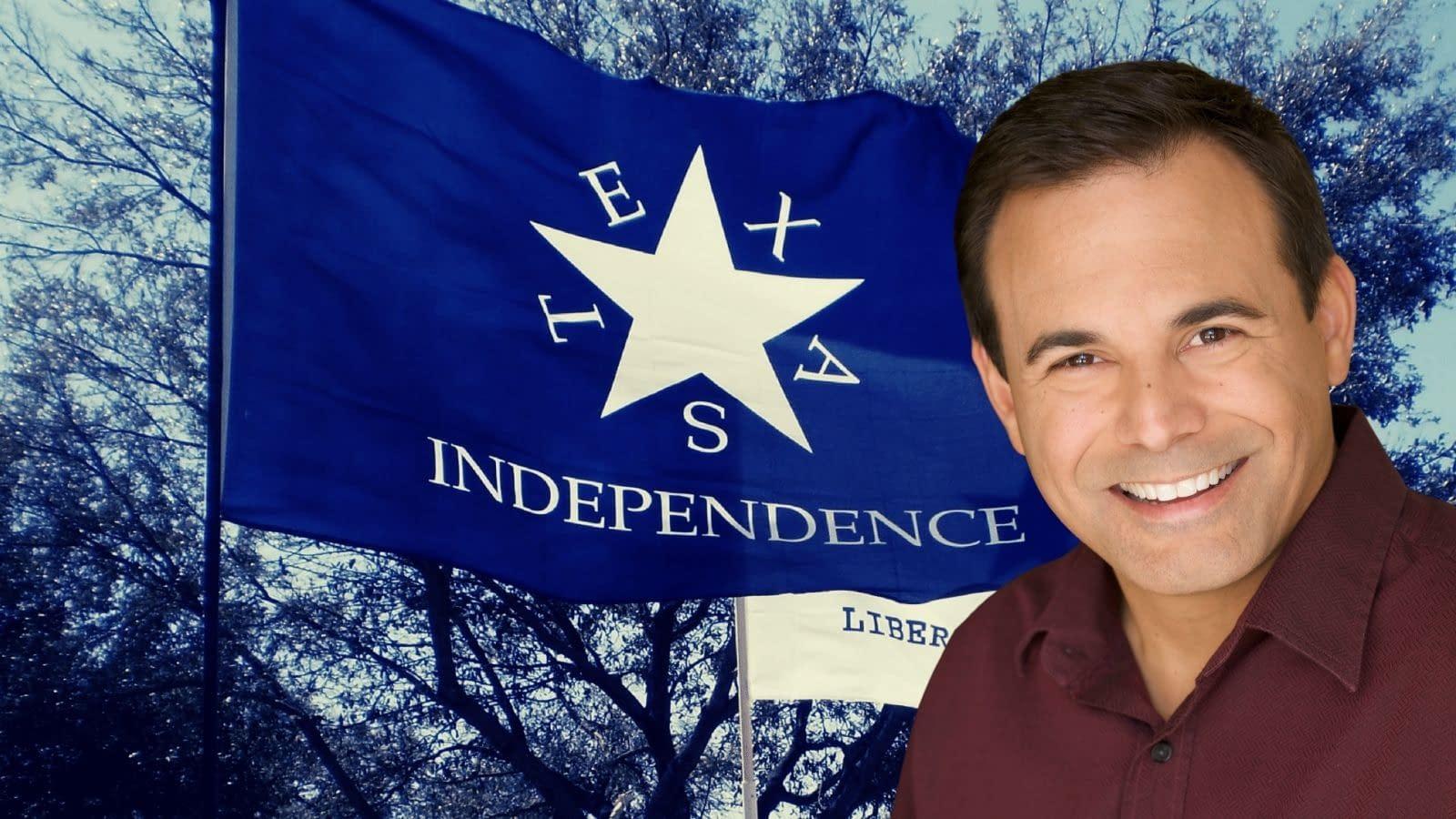 Radio Host Chris Salcedo's Real Talk On #TEXIT