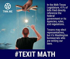 #TEXIT MATH_ Laws (1)