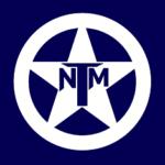 Group logo of TNM – Orange