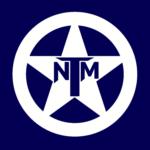 Group logo of TNM – Nederland