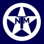 Group logo of TNM – New Braunfels