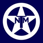 Group logo of TNM – Fayetteville