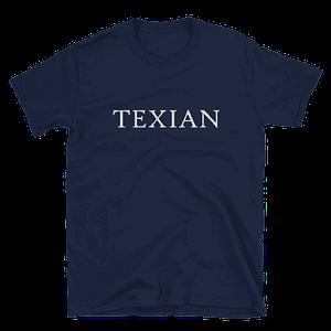 Texian T-Shirt