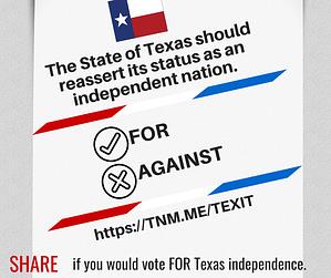 Copy of fb-ballot