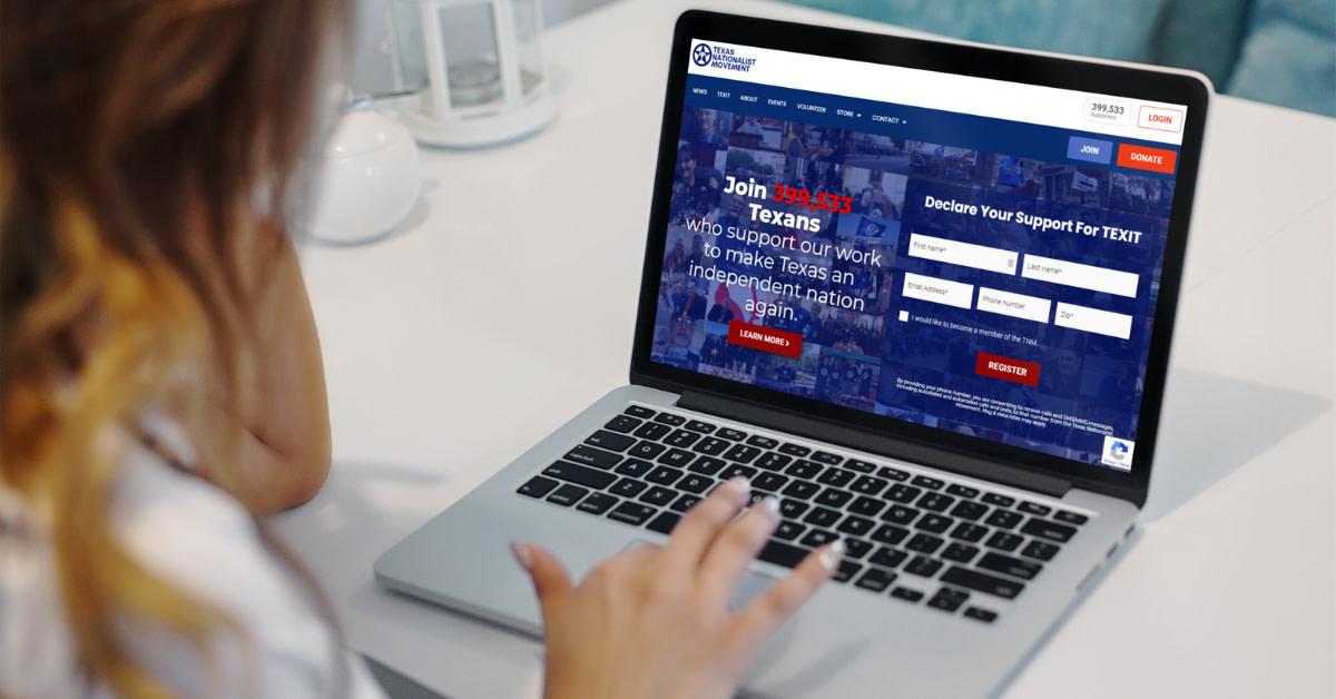 Planned Website Downtime For Major Upgrades