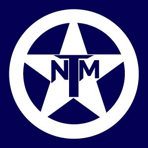 TNM Standard Membership